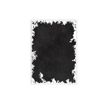 スカウト ベクトルグランジテンプレートフライヤーのデザインバナーまたはパンフレット黒のデザインテンプレートコレクション , A 4, 抄録, 広告する 背景画像