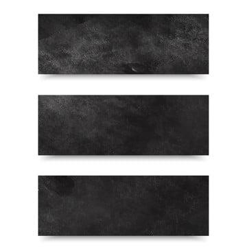 scuffs वेक्टर grunge टेम्पलेट हैडर डिजाइन बैनर  डिजाइन टेम्पलेट्स संग्रह के साथ दाग , सार, विज्ञापन, विज्ञापन पृष्ठभूमि छवि