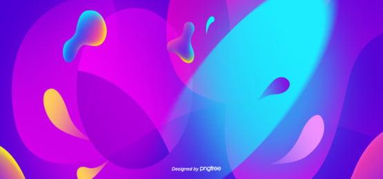 creative background of color gradient fluid , Creative, Pattern, Color Background image