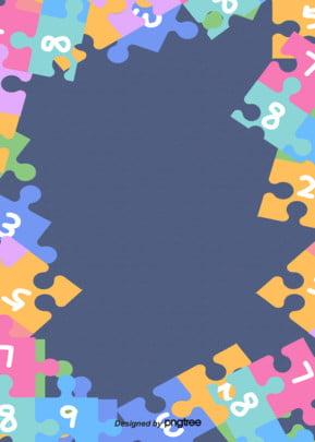 trò chơi ghép hình vẽ minh họa cho nền đầy màu sắc màu số , Màu Sắc, Trò Chơi Ghép Hình Màu, Lắp Hình Vẽ Minh Họa Cho Ảnh nền