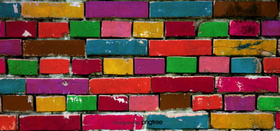 creative background of block graffiti , Wall, Color, Hand Painted Background image
