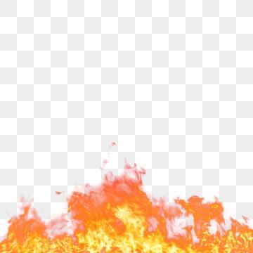 火災の背景 , Api, ボール, 炎 背景画像