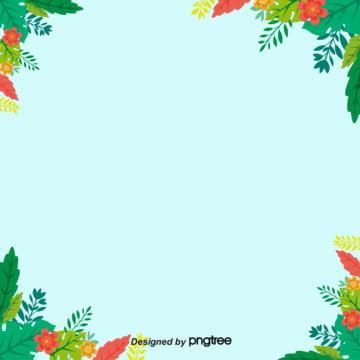 xanh lá cây hình vẽ đơn giản , Hai Lá, Lá Vào Mùa Hè, Mang Những Chiếc Lá Phong Ảnh nền