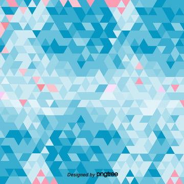 幾何学模様の木目 , 三角形, 幾何学, 図案 背景画像