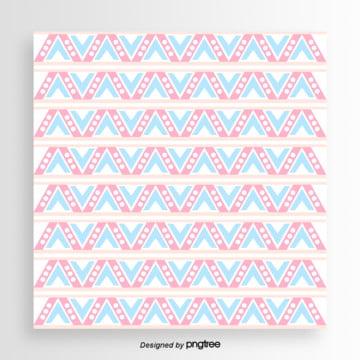 粉彩図柄の壁紙 , 幾何学, かわいい, 円形 背景画像