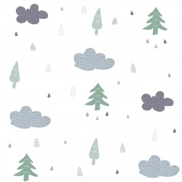 स्कैंडिनेवियाई पृष्ठभूमि के लिए बच्चे , बच्चे, बच्चे पृष्ठभूमि, पृष्ठभूमि पृष्ठभूमि छवि