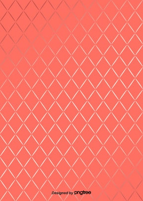 심플한 컨셉 코랄 오렌지 레드 배경 , 기하, 도안, 산호 배경 이미지