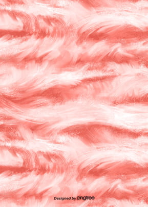 coral red texture background , Mist, Orange Red, Coral Background image