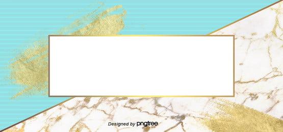 新鮮な幾何学の絵画と金属のブラシの背景 , 幾何学, アイデア, アイデアの背景 背景画像
