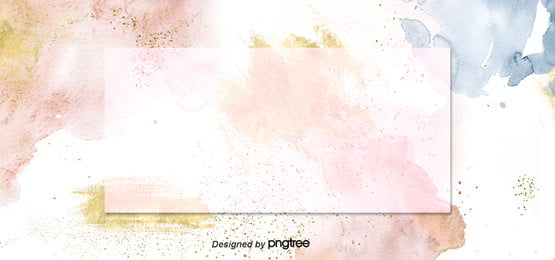 新鮮的繪畫和金屬刷背景 , 幾何, 創意, 創作背景 背景圖片