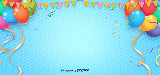 Birthday Background Photos And Wallpaper For Free Download