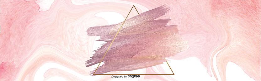 фон краски и металлической кисти , геометрия, творческий подход, основательный фон Фоновый рисунок
