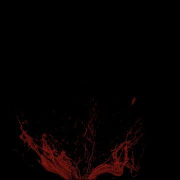 máu me tung tóe , Máu, Máu Me Tung Tóe, Màu đỏ. Ảnh nền