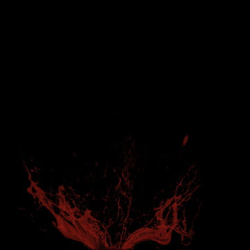 血濺 , 血, 血濺, 紅色 背景圖片