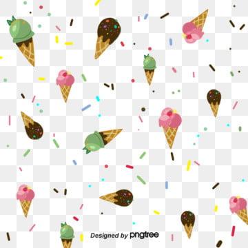 चॉकलेट आइसक्रीम पृष्ठभूमि , आइसक्रीम, मिशन, चॉकलेट पृष्ठभूमि छवि