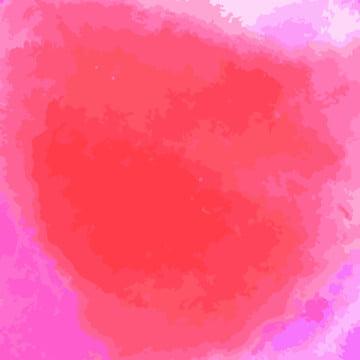 पानी के रंग का सार पृष्ठभूमि डिजाइन , सार, एक्रिलिक, कला पृष्ठभूमि छवि