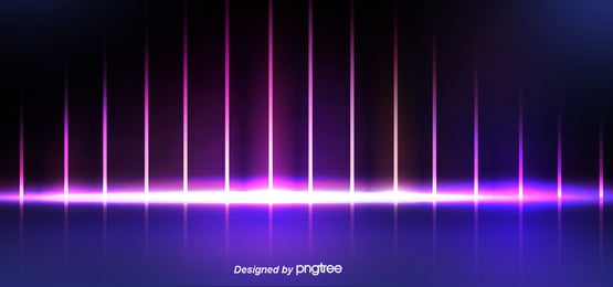 a criatividade do neon background , 3d, 2d, Creative Background Imagem de fundo