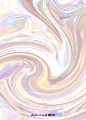 Holographic Iridescent Color Wrinkled Foil, Holographic, Hologram, Texture, Background image