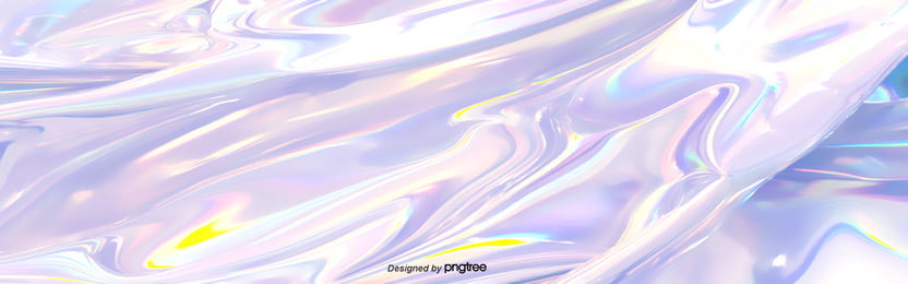 Holographic Iridescent Color Wrinkled Foil, 80s, Abstract, Art, Background image