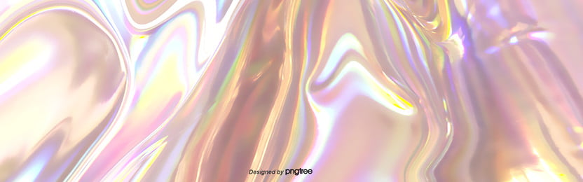holographic iridescent color wrinkled foil , 80s, Abstract, Art Ảnh nền