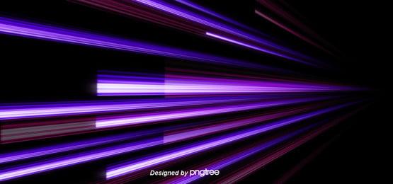 neon stereo original de fundo gradiente , 3d, 2d, Creative Background Imagem de fundo