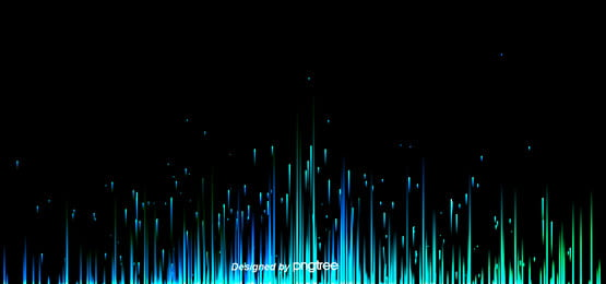 neon stereo original de fundo gradiente , 3d, 2d, Creative Background Imagem de fundo
