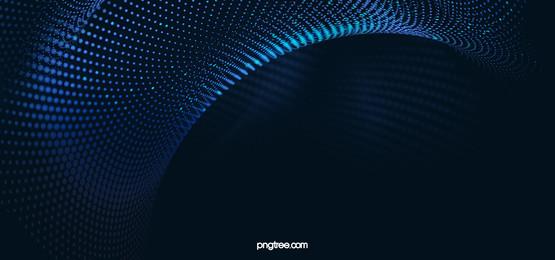 nền công nghệ chốt , Ba Chiều, Abstract, Nền Ảnh nền