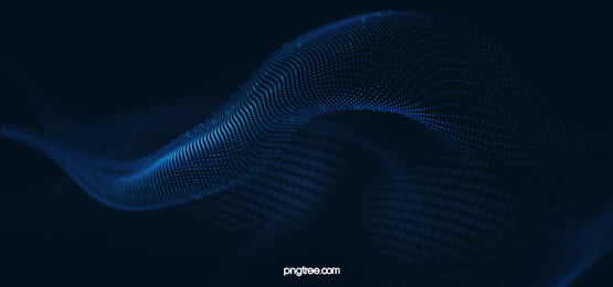 blockchain technology background , Crypto Currency, Abstract, Engineering Background image