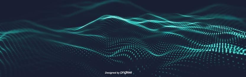 blockchain प्रौद्योगिकी पृष्ठभूमि , 3 डी, सार, पृष्ठभूमि पृष्ठभूमि छवि