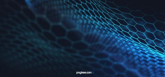 business inteligence technology background , Analytics, Automation, Abstract Background image