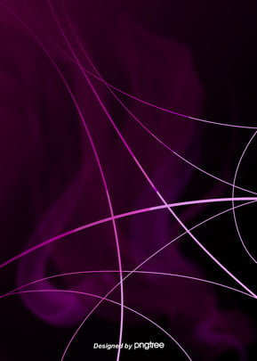 Purple Business Technology Modern future background Commerce Diffusion L Image De Fond