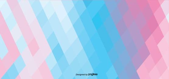 नीला सफेद हाथ से पेंट शैली बहु रंग ढाल व्यापार प्लेड पृष्ठभूमि , व्यापार, रंगीन, बहु रंग पृष्ठभूमि छवि