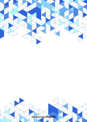 नीले रंग की ढाल हाथ से तैयार की शैली त्रिकोण ज्यामितीय पिक्सेल पृष्ठभूमि त्रिकोण पिक्सेल ज्यामिति पृष्ठभूमि छवि