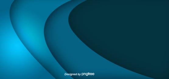 नीले रंग हाथ से पेंट शैली के उच्च बनावट ढाल के सागर की लहरों , रेशम, स्तर, हाथ चित्रित पृष्ठभूमि छवि