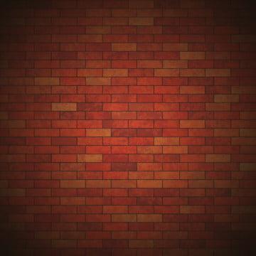 fundo de parede de tijolo , Fundo, Fundo De Tijolo, Fundo De Parede De Tijolo Imagem de fundo