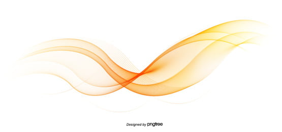 orange hand style lines empiled unregular business lines background , Irregular, Superposition, Commerce Image d'arrière-plan