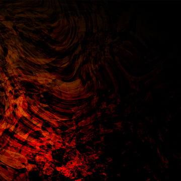紅色畫筆背景 , 抽象背景, 背景, 畫筆背景 背景圖片