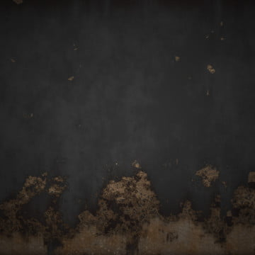 काले जंग की दीवार पृष्ठभूमि , पृष्ठभूमि, काले, काले रंग की पृष्ठभूमि पृष्ठभूमि छवि