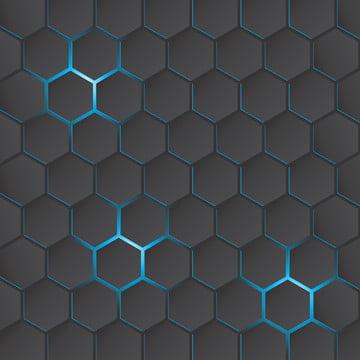 कार्बन फाइबर वेक्टर पृष्ठभूमि , सार, कला, पृष्ठभूमि पृष्ठभूमि छवि