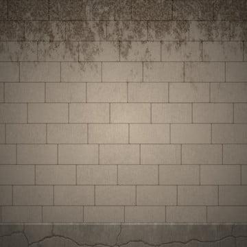 fundo da parede de fenda , Fundo, Fundo De Crack, Parede De Rachadura Imagem de fundo