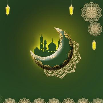 मुबारक रमजान , ईद, ईद 2018, ईद अल अधा का अर्थ पृष्ठभूमि छवि
