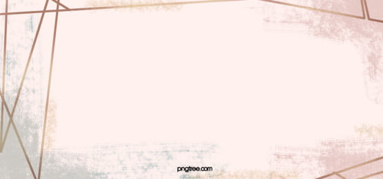 玫瑰金摘要刷子紋理背景 , 抽象, 溫暖的顏色, 玫瑰金 背景圖片