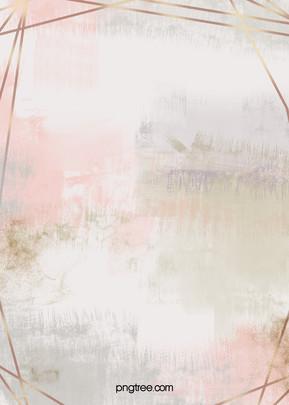 गुलाब गोल्ड सार ब्रश बनावट पृष्ठभूमि , सार, गर्म, गुलाब सोने पृष्ठभूमि छवि