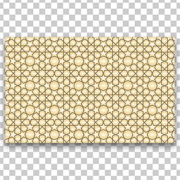 背景幾何学 ラマダンクレーム , 3 D, 抄録, アダハ 背景画像