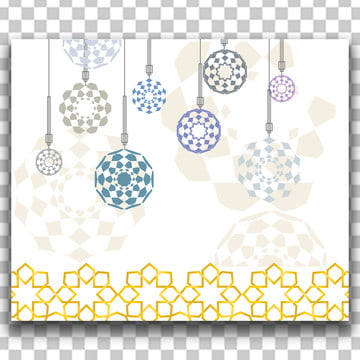 Background Geometric Islamic Vector, Arabic, Background, Ramadan, Background image