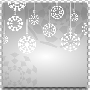 background islamic vector , Arabic, Background, Ramadan Background image