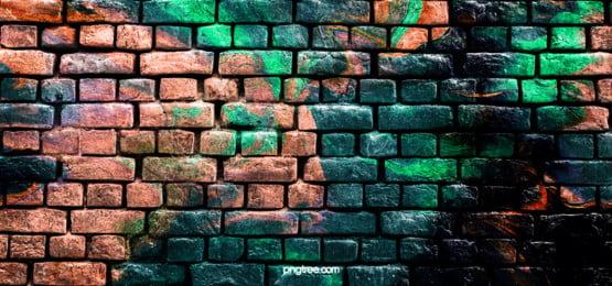 abstract art graffiti background , Pintura De Parede, Abstract Graffiti, Fundo Abstrato Imagem de fundo