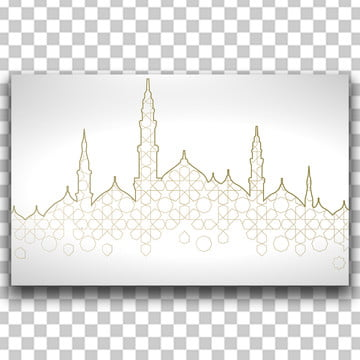 card greeting islamic vector , Arabic, Background, Ramadan Background image