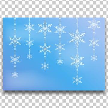 nghệ thuật giấy nền tuyết Ba Chiều Abstract Hình Nền
