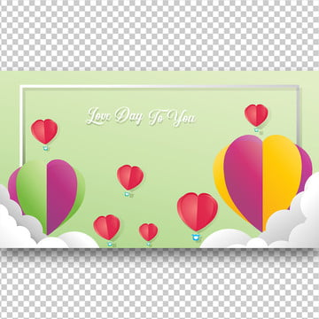 शादी के कागज कला सार अमूर्त एयर पृष्ठभूमि छवि